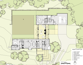 2_main floor plan