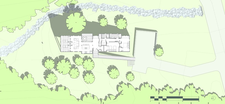 Dugas-Site Plan_edited