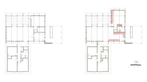 C:UserscadcitDocuments2-WorkEarnhardtpresentation-drawing