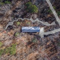HDA-Dugas-aerial-creek-flat