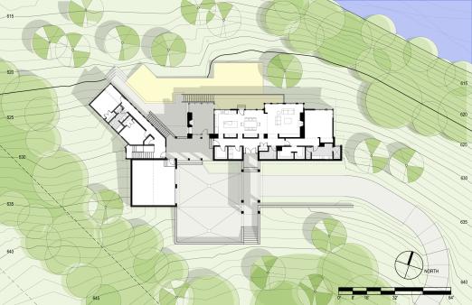 new-plan-site Model (1)